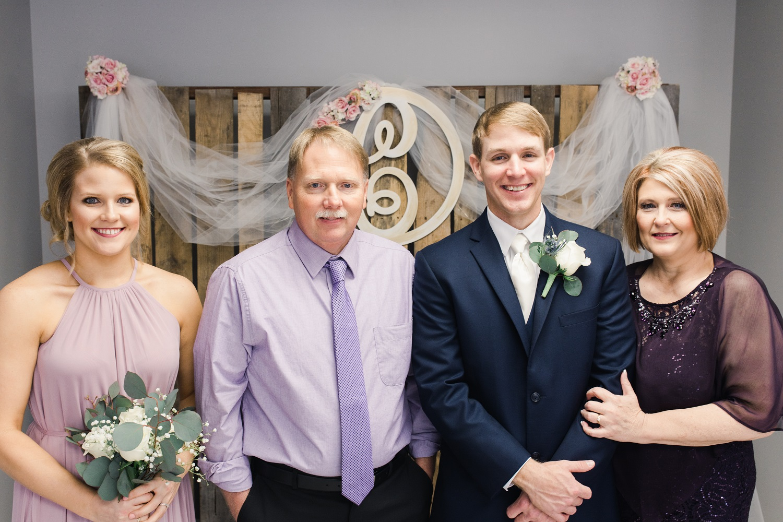 Cooper Family Portraits_-22.jpg