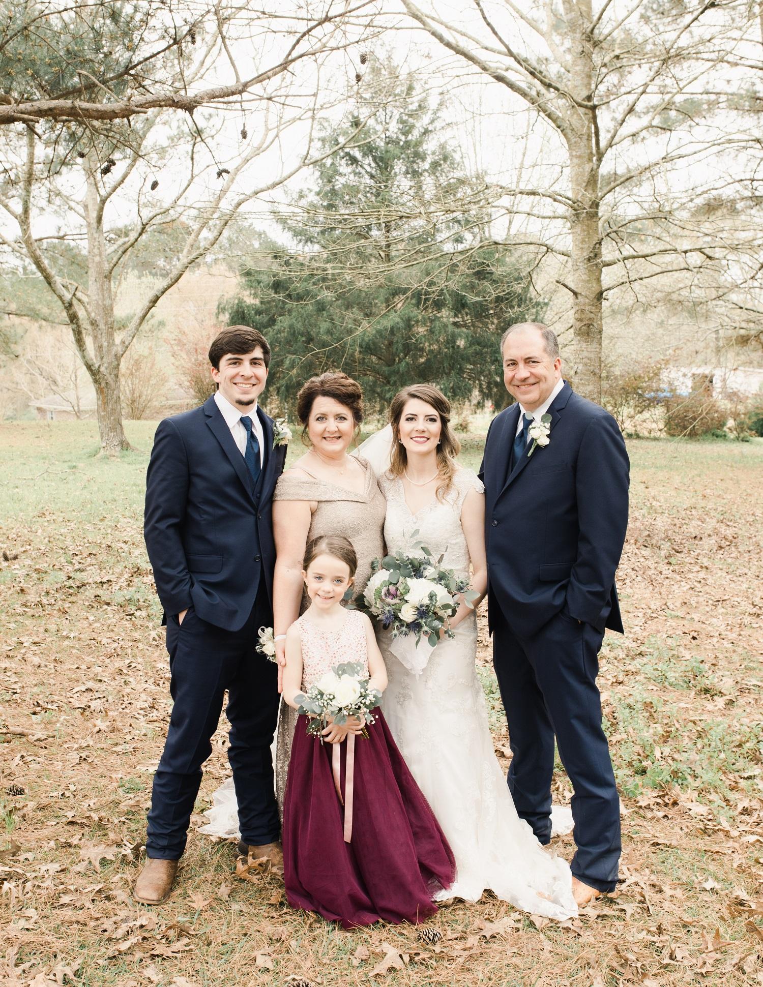 Cooper Family Portraits_-2.jpg