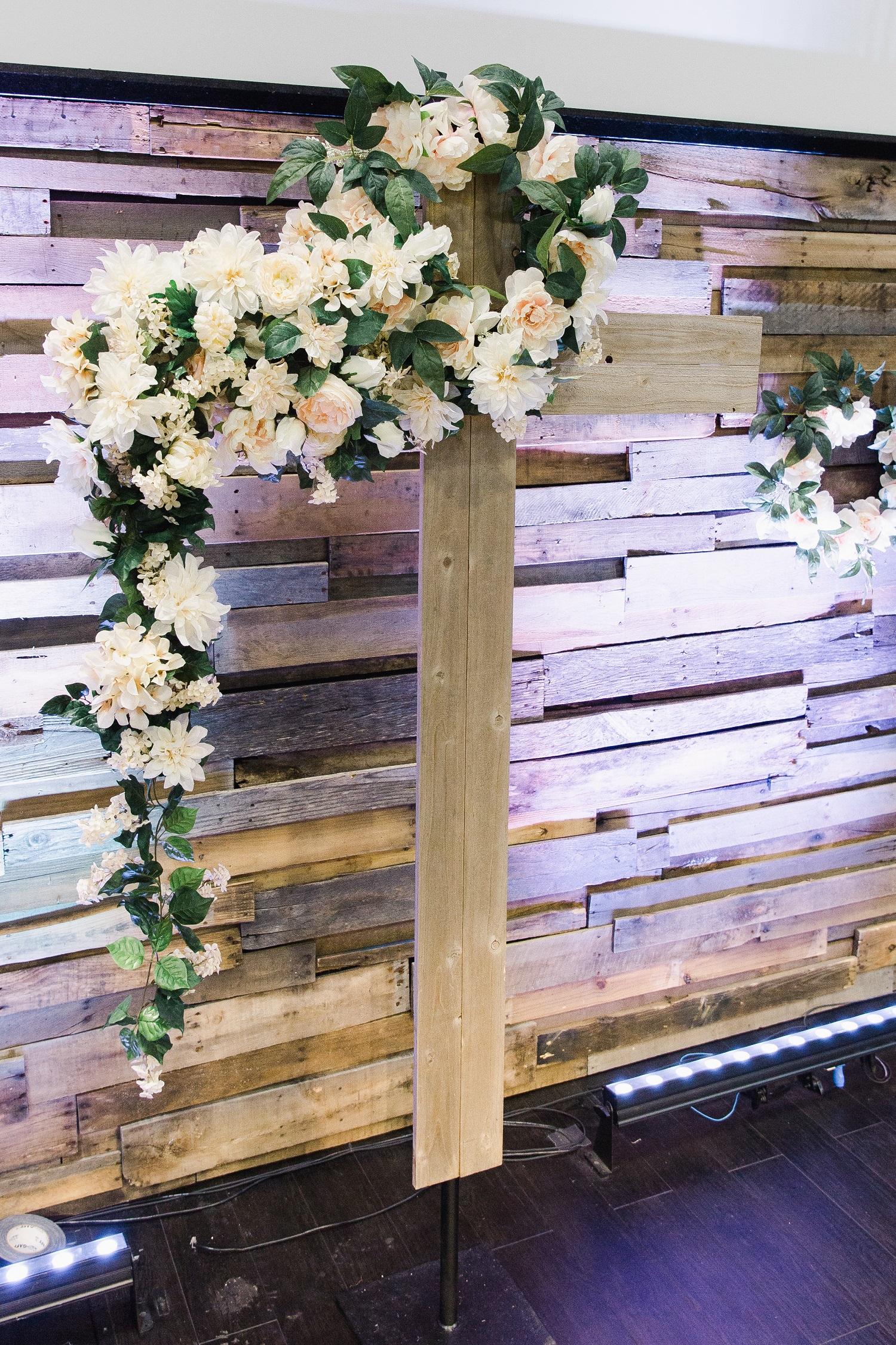 Cooper Wedding Details 1_-8.jpg