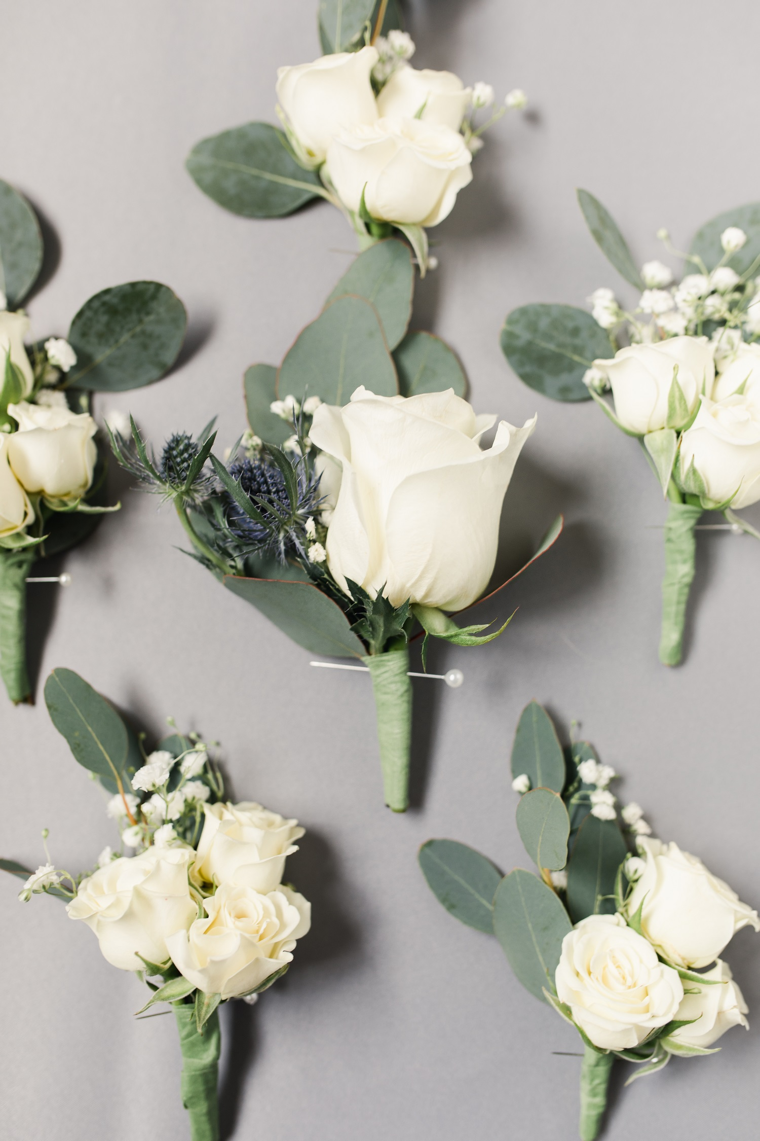 Cooper Wedding Details 2-49.jpg