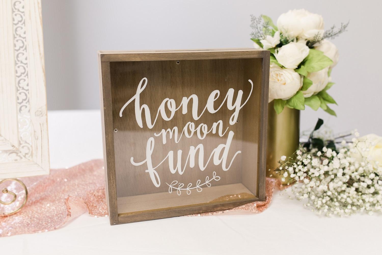 Cooper Wedding Details 2-13.jpg