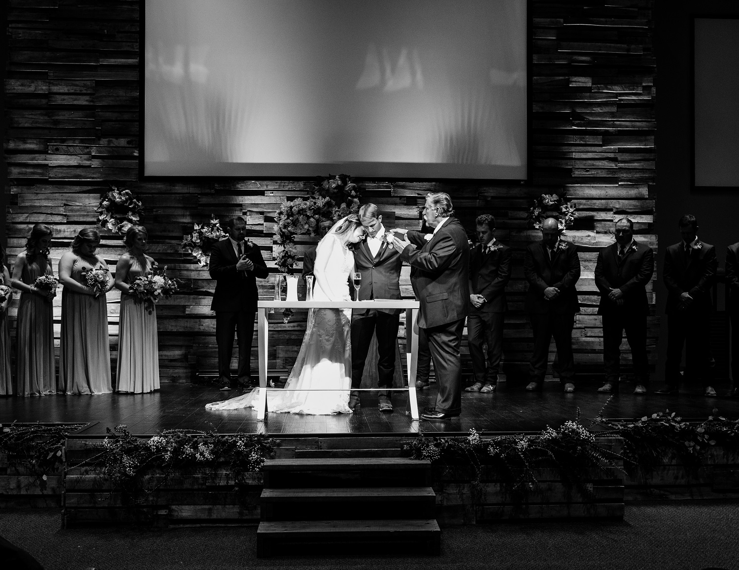 Cooper Wedding Ceremony 2-28.jpg