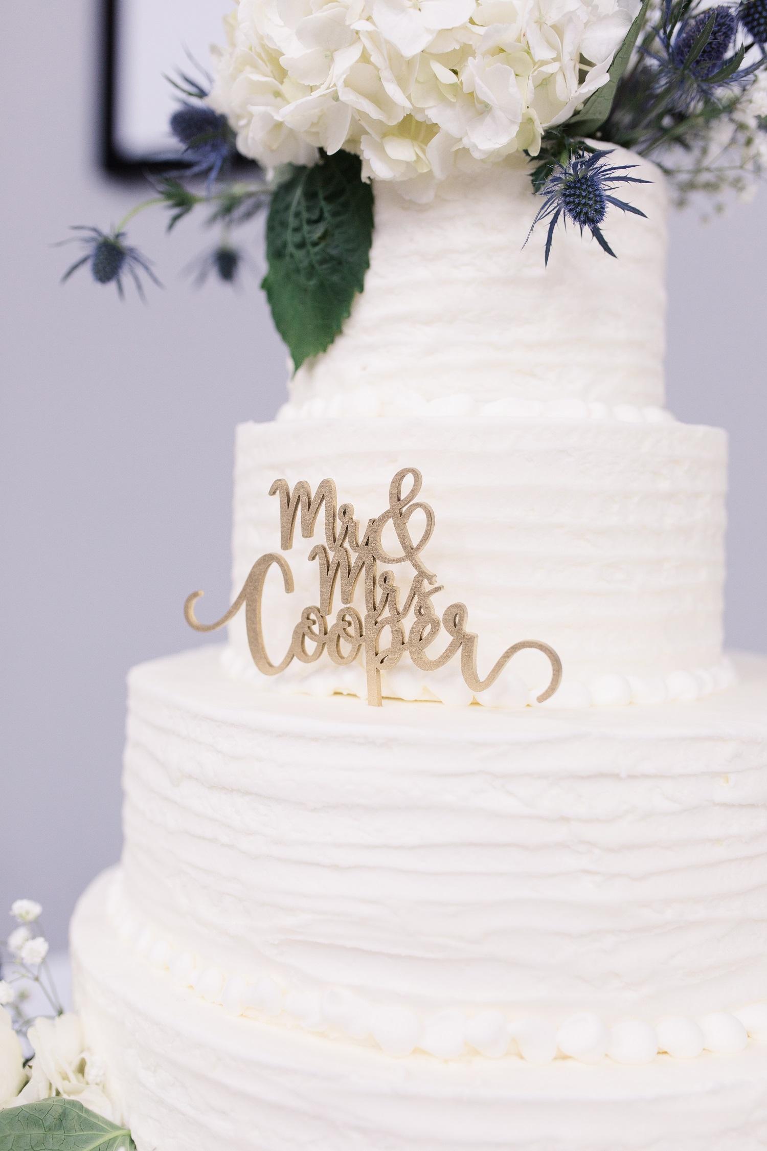 Cooper Wedding Details 2-36.jpg