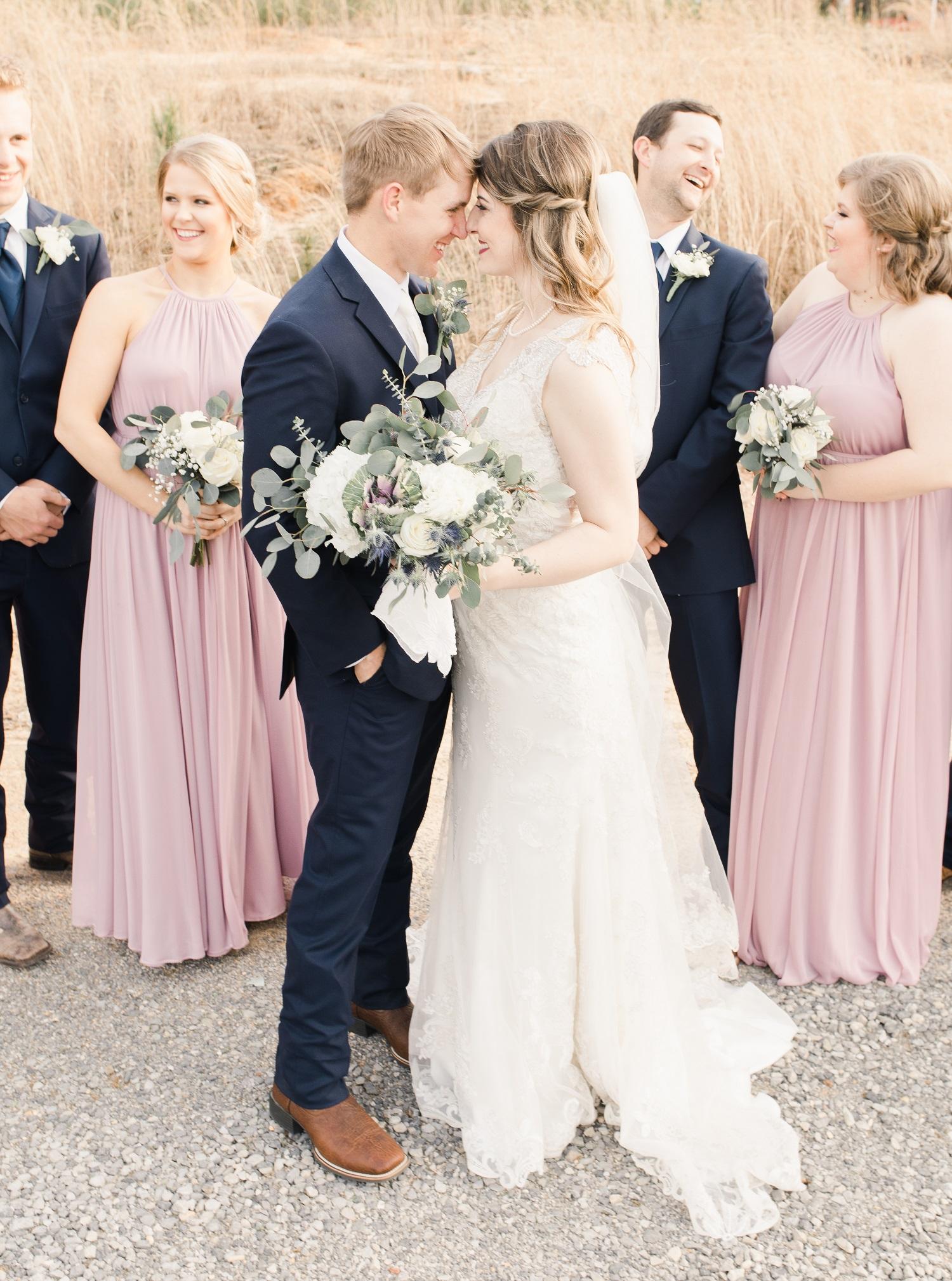 Cooper Bridal Party 1-8.jpg