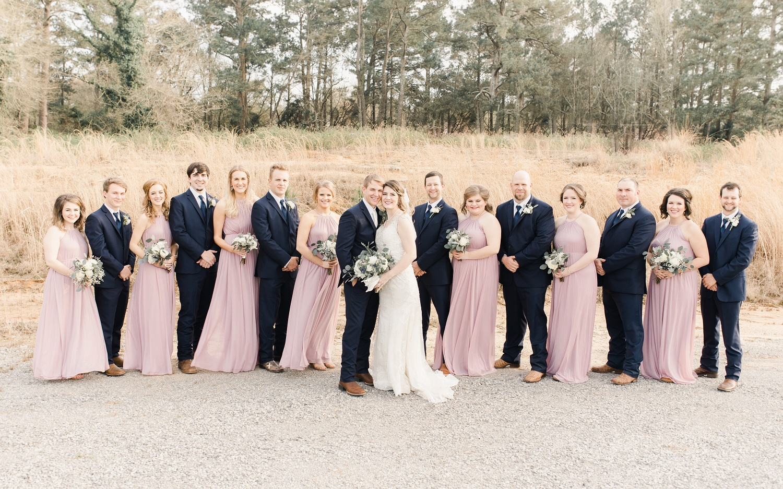 Cooper Bridal Party 1-7.jpg