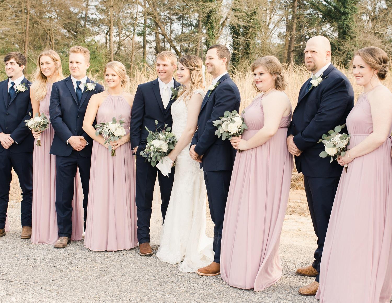 Cooper Bridal Party 1-6.jpg