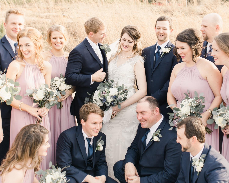Cooper Bridal Party 1-13.jpg