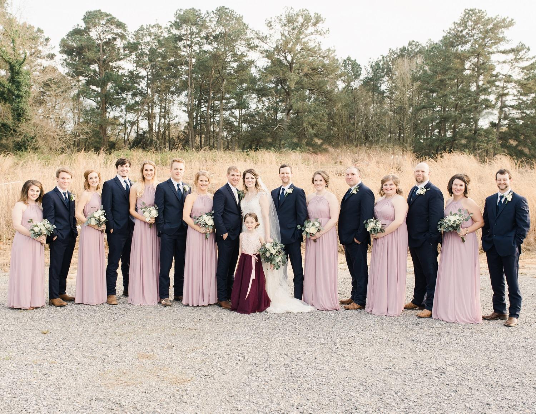 Cooper Bridal Party 1-4.jpg