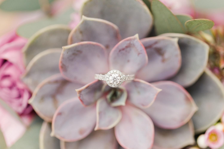 Jones Wedding Details 2-6.jpg