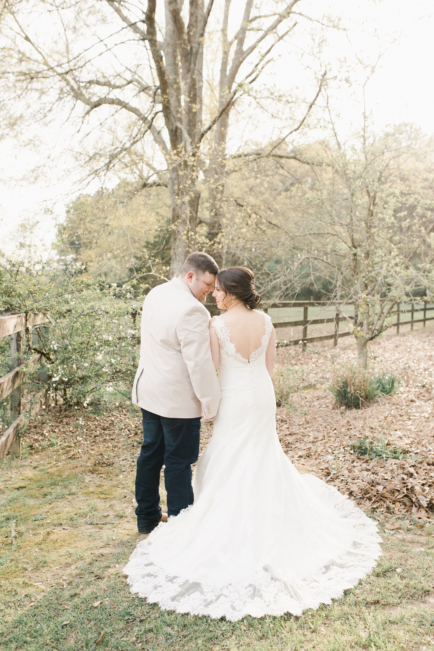 Jones Wedding Post Ceremony-9.jpg