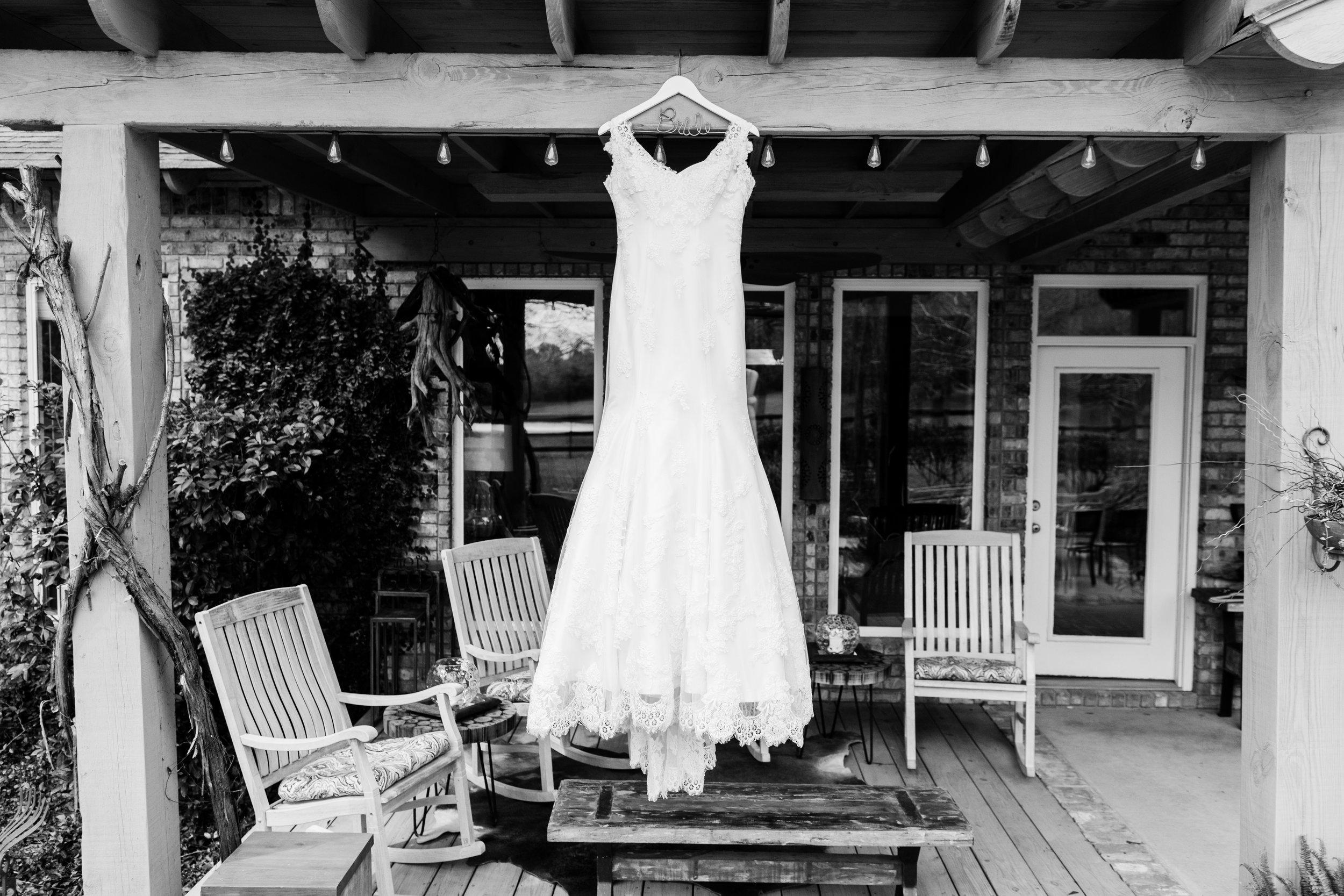 Jones Wedding 1.jpg
