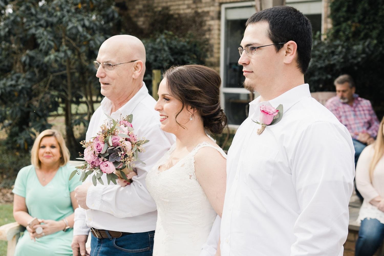 Jones Wedding 1-14.jpg