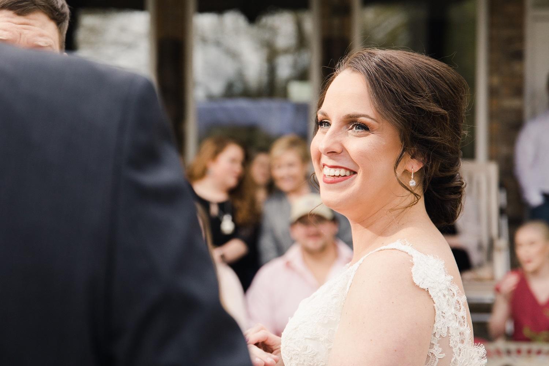 Jones Wedding Post Ceremony-57.jpg