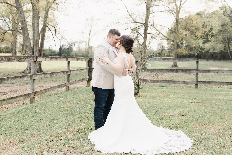 Jones Wedding 1-25.jpg