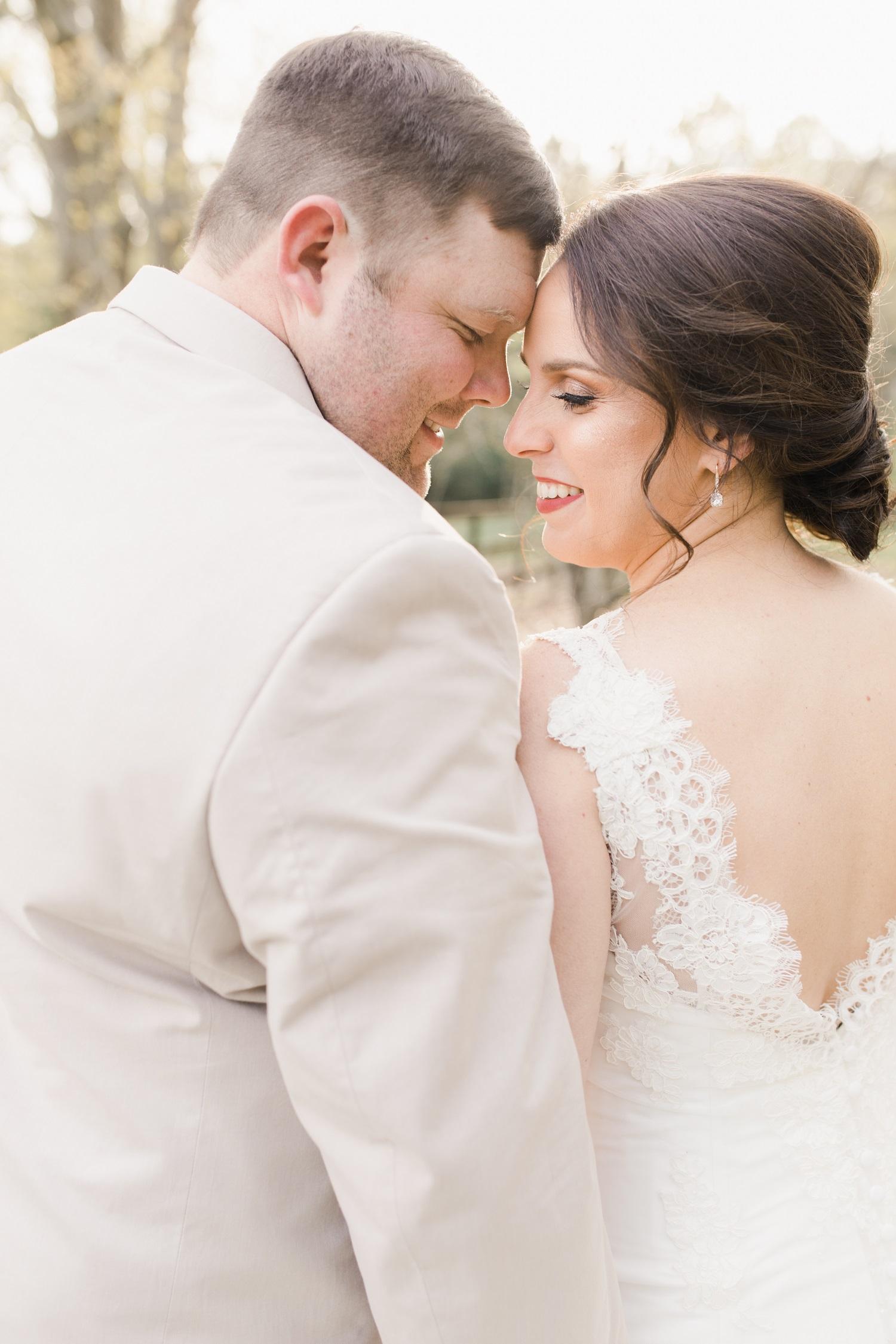 Jones Wedding Post Ceremony-12.jpg