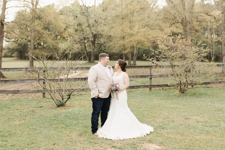 Jones Wedding Post Ceremony-30.jpg