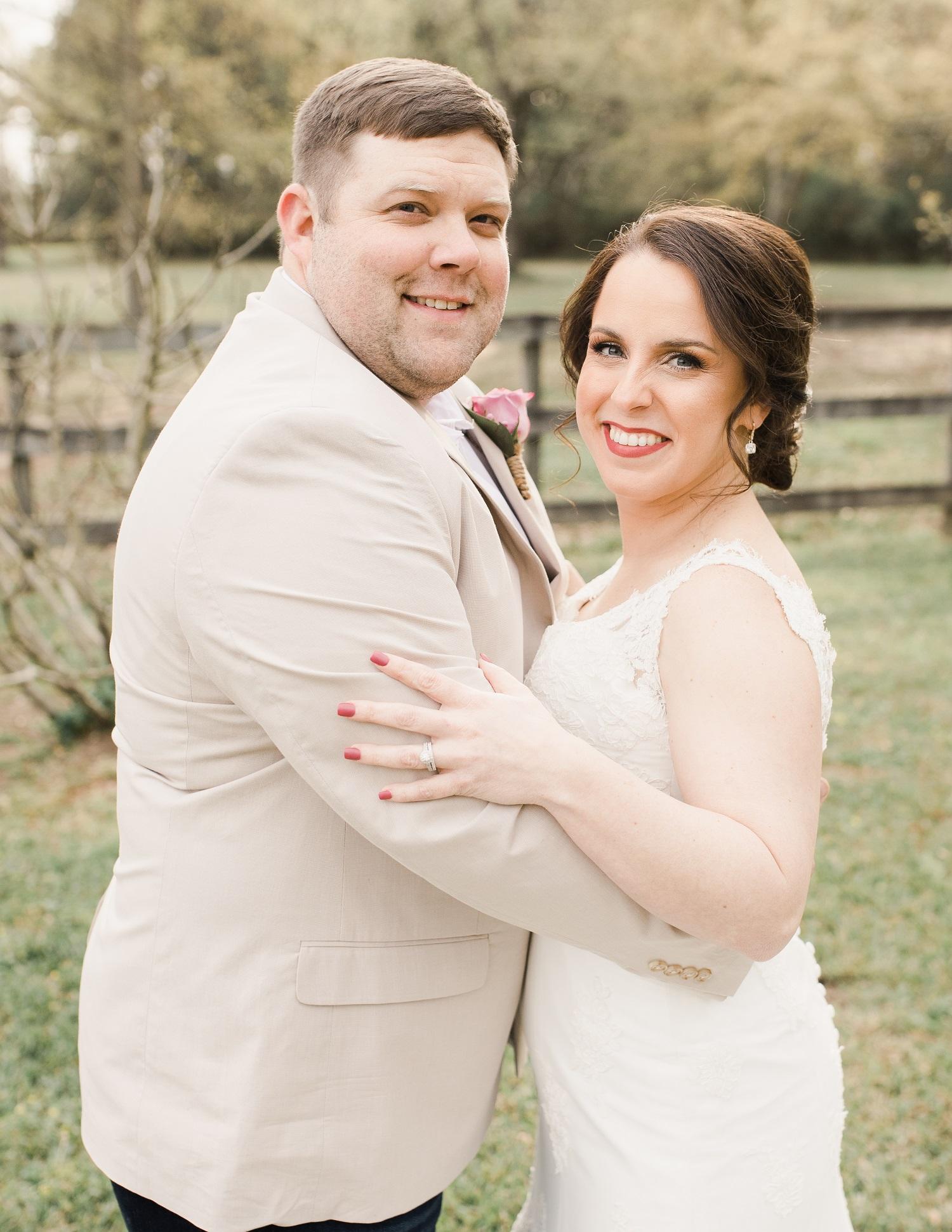 Jones Wedding Post Ceremony-74.jpg