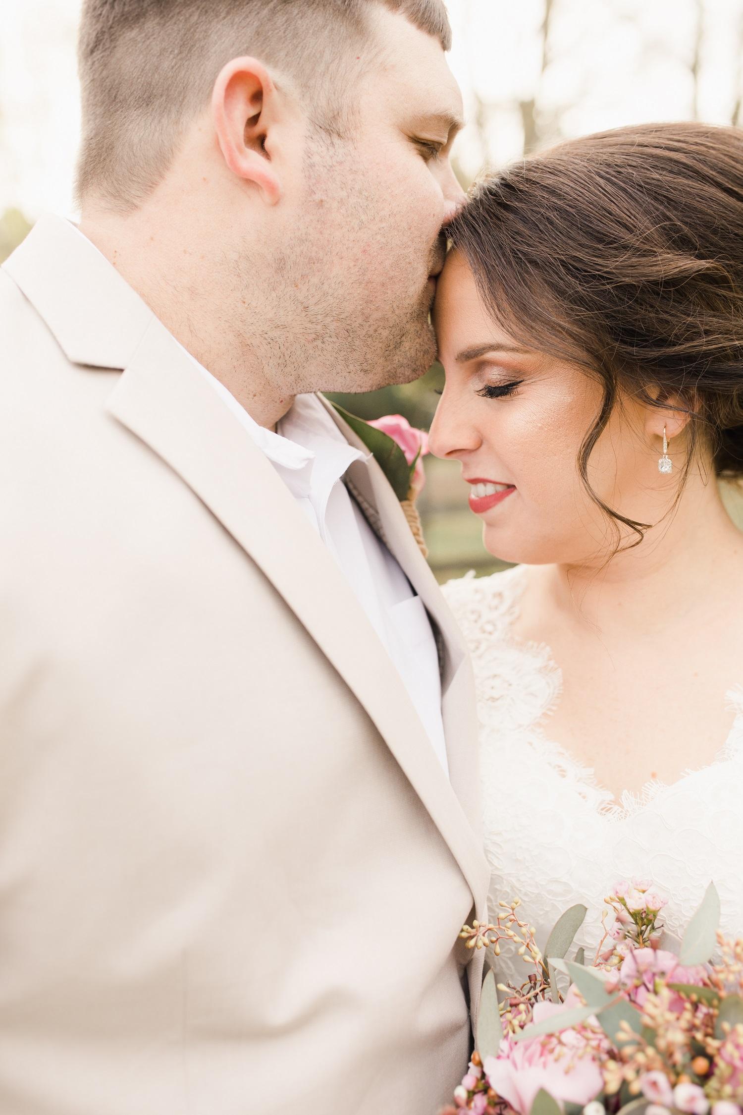 Jones Wedding Post Ceremony-43.jpg