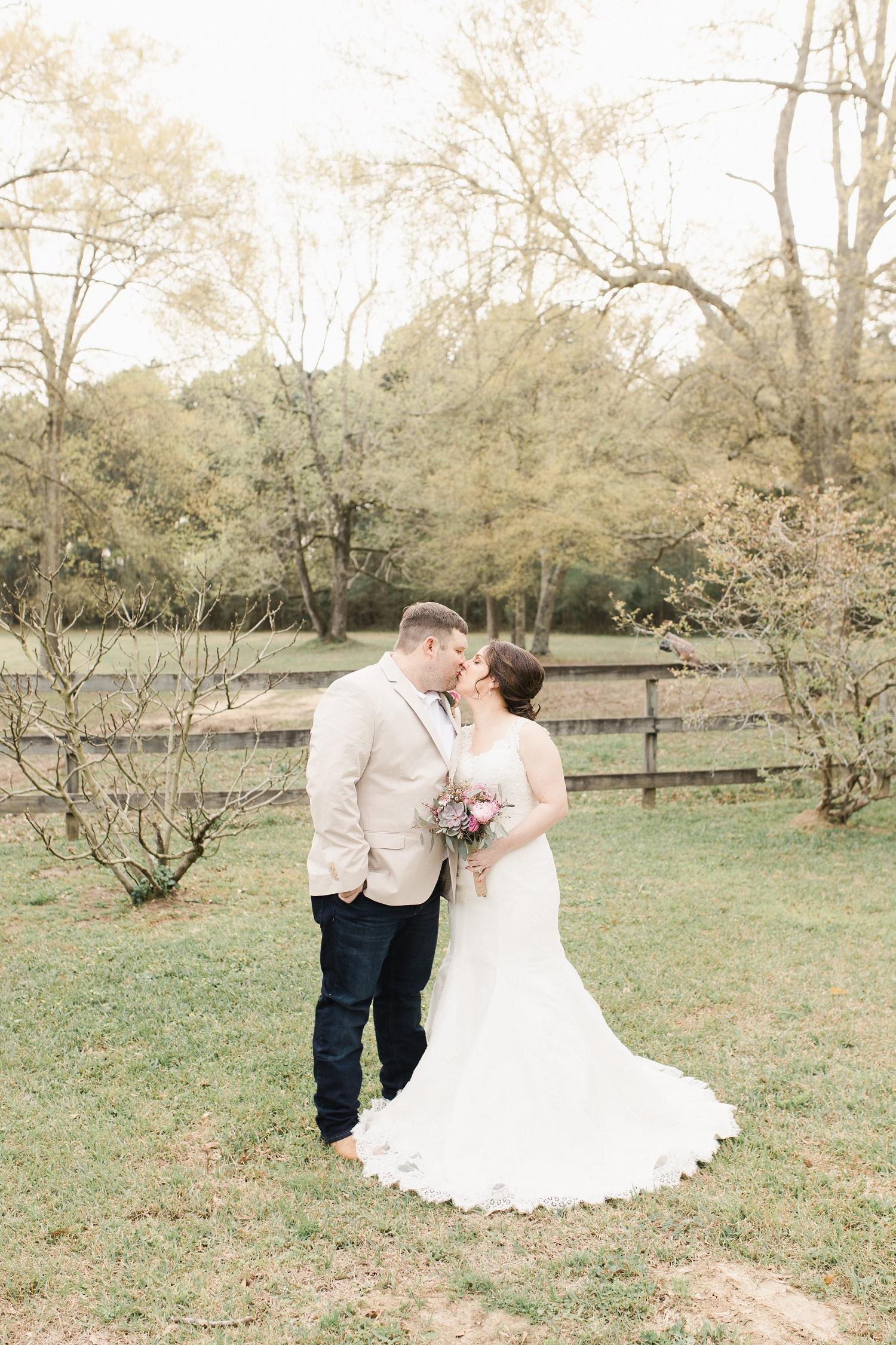 Jones Wedding Post Ceremony-40.jpg