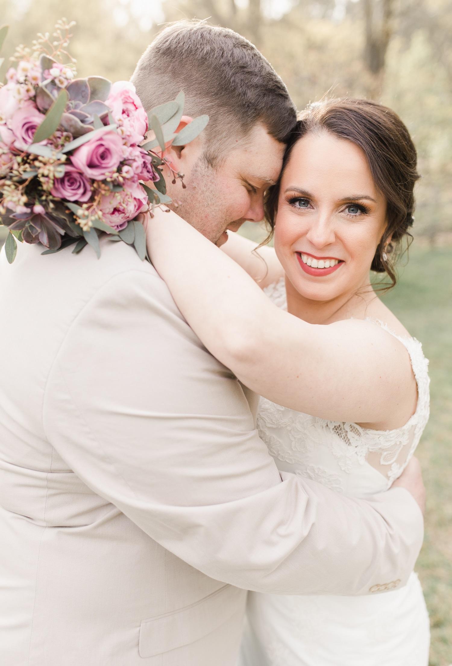 Jones Wedding Post Ceremony-90.jpg