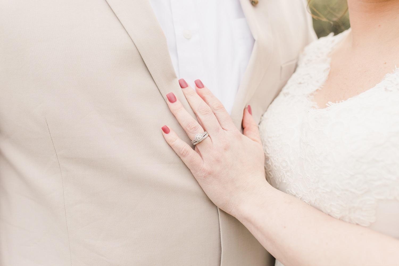 Jones Wedding Post Ceremony-55.jpg