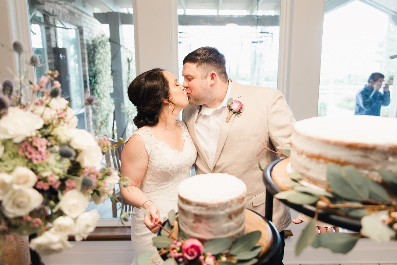 Jones Wedding Post Ceremony-14.jpg