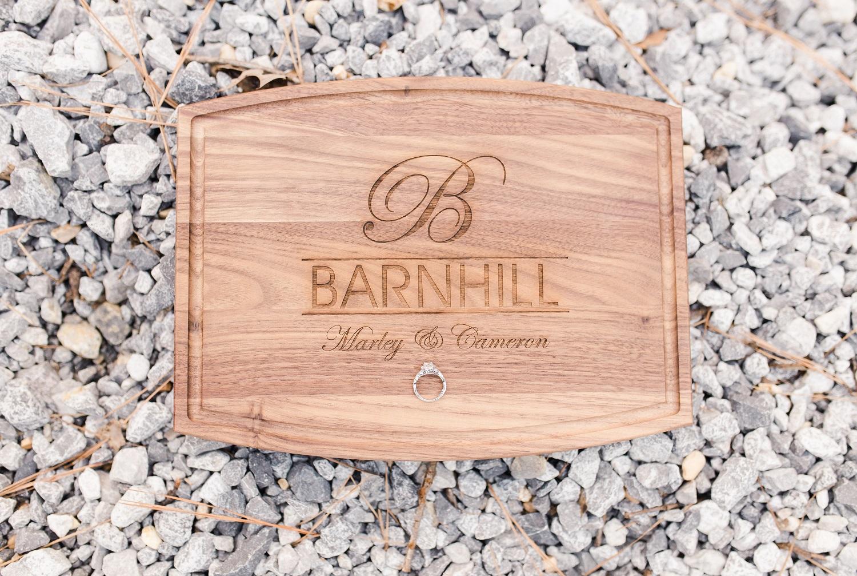 Barnhill Engagement_-100.jpg