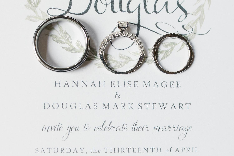 Stewart Wedding 2_-29.jpg