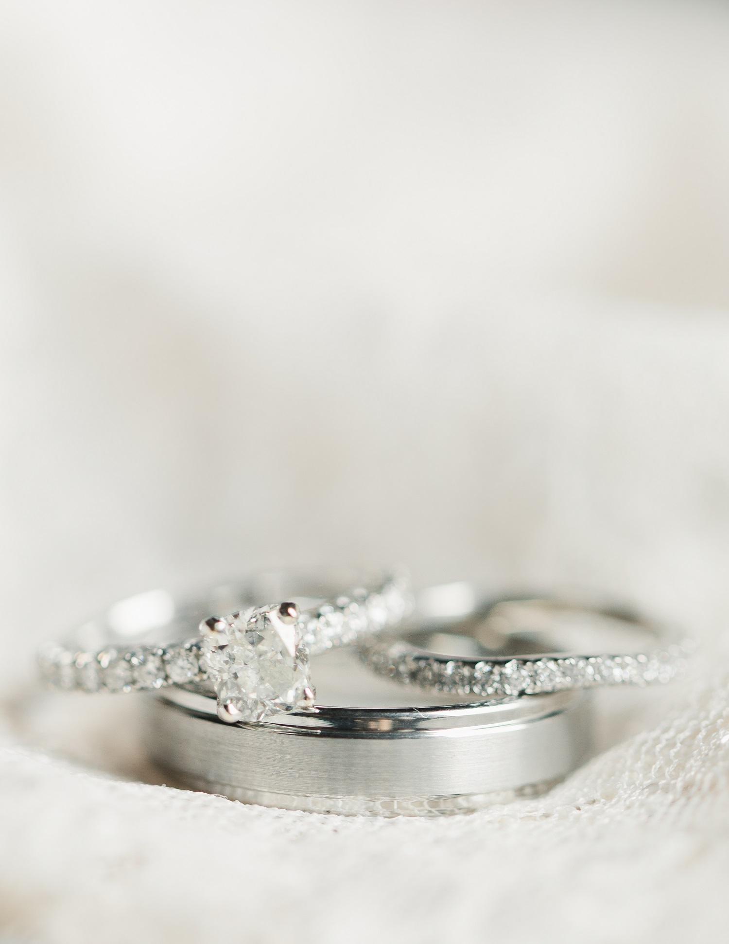 Stewart Wedding 2_-34.jpg