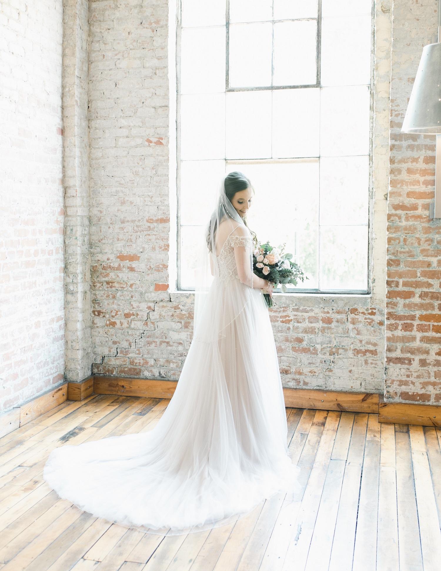 Stewart Wedding 2_-77.jpg