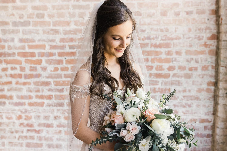 Stewart Wedding 1-11.jpg