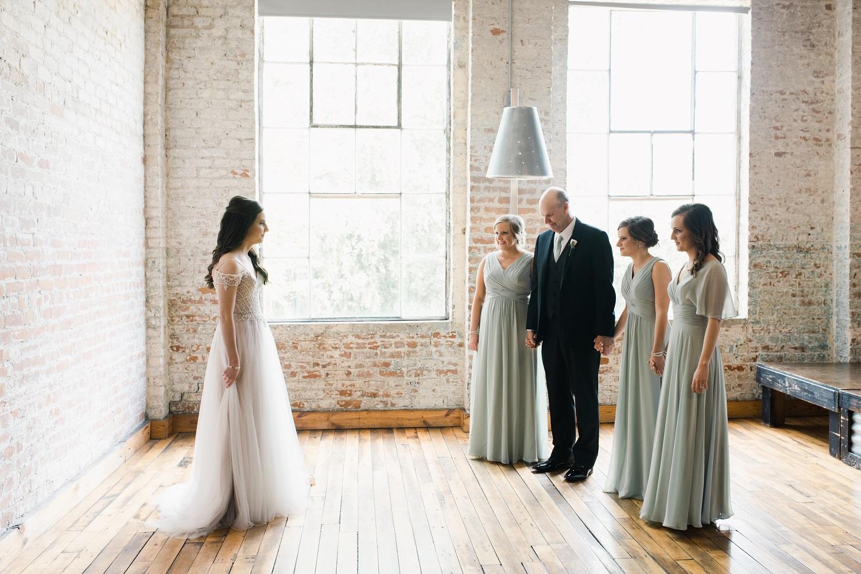 Stewart Wedding 2_-63.jpg