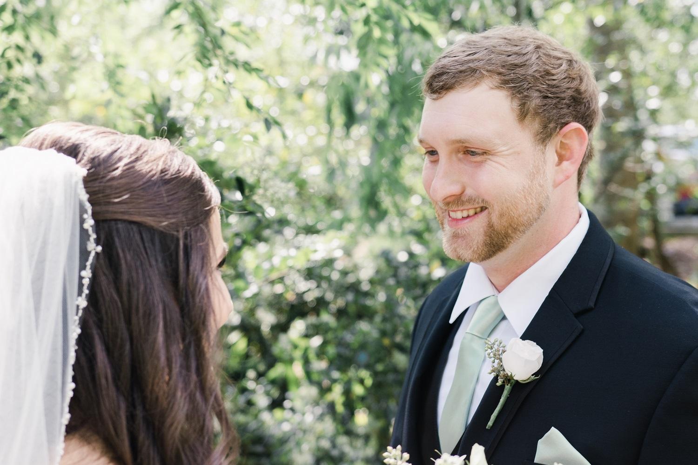 Stewart Wedding 1-16.jpg
