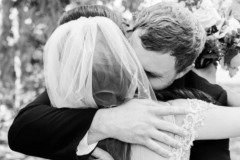 Stewart Wedding 1-15.jpg