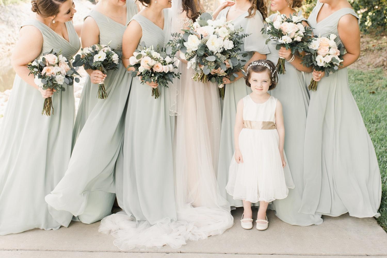 Stewart Wedding 2_-106.jpg