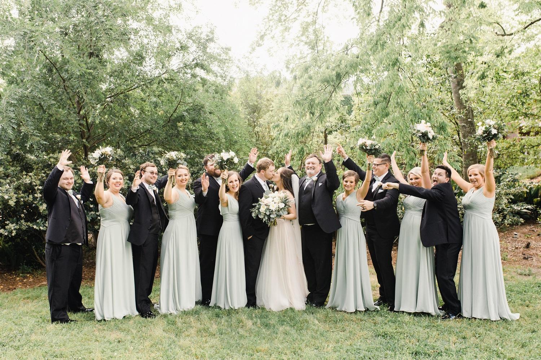 Stewart Wedding 2_-131.jpg