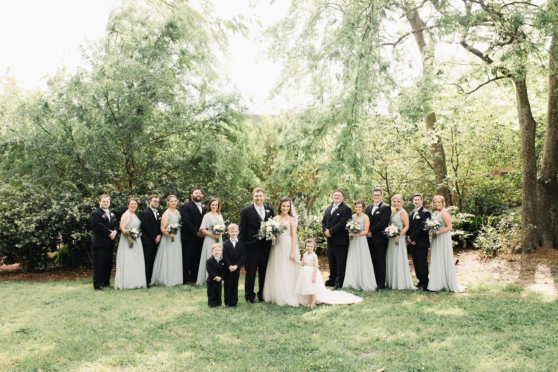 Stewart Wedding 2_-136.jpg