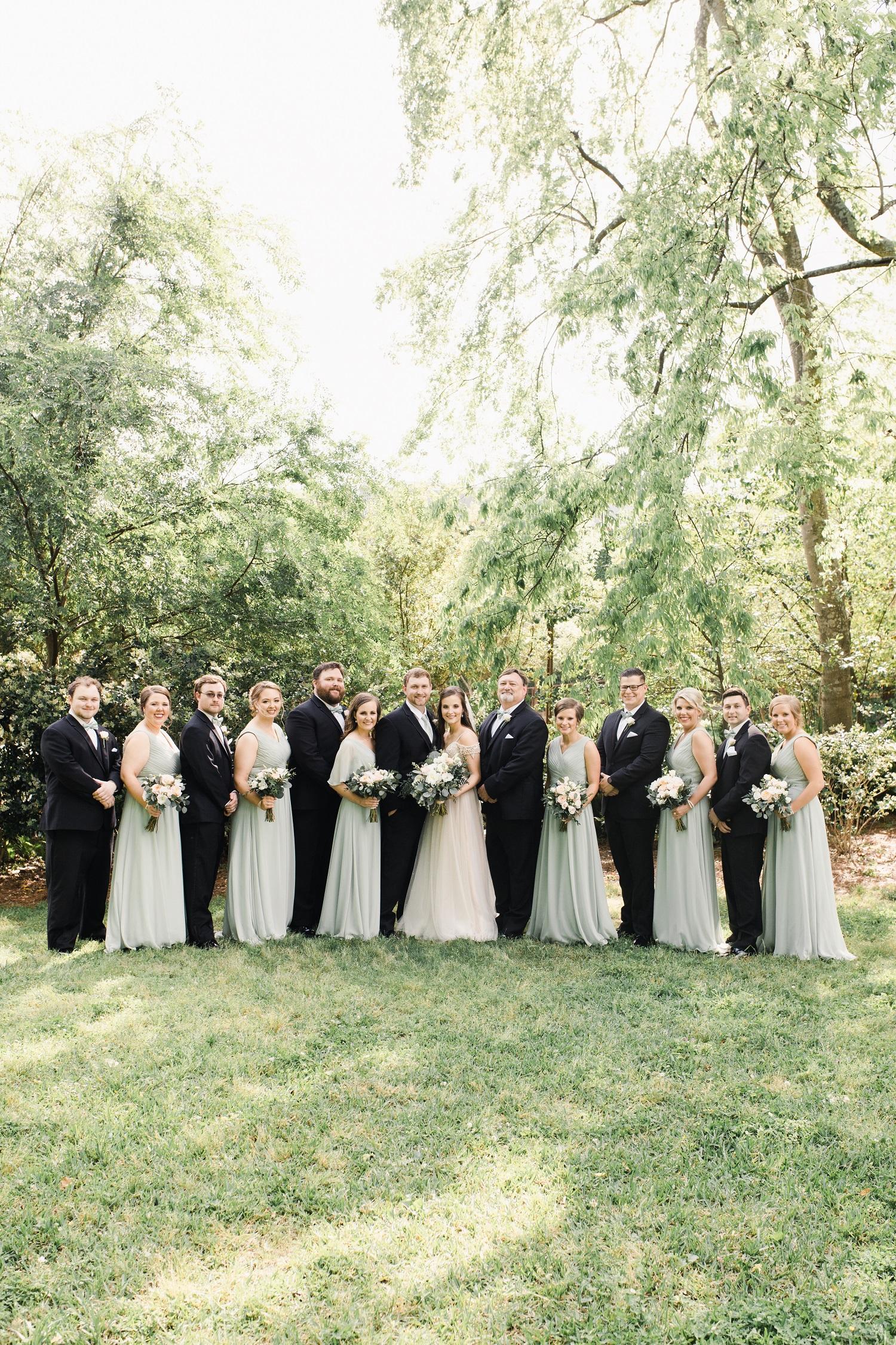 Stewart Wedding 2_-129.jpg