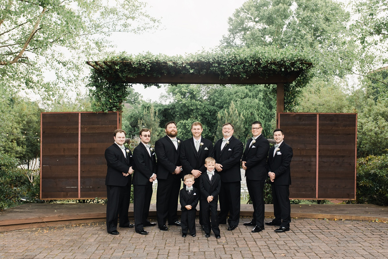Stewart Wedding 2_-139.jpg