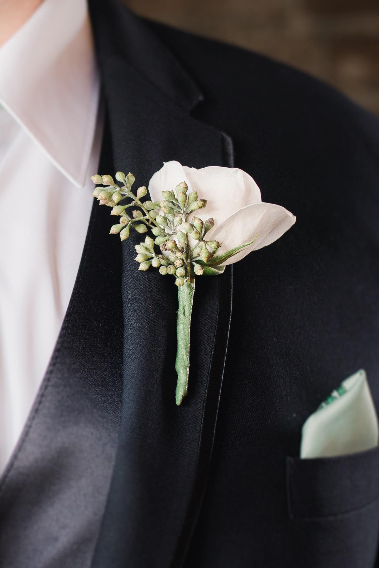 Stewart Wedding 2_-234.jpg