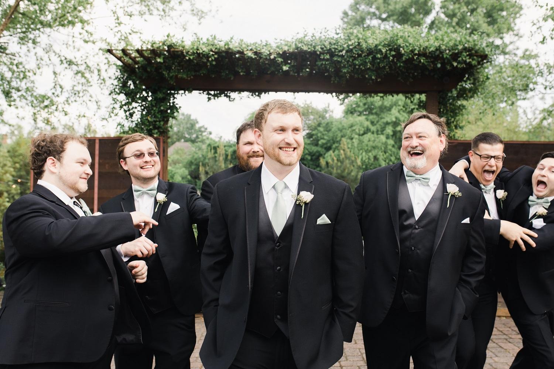 Stewart Wedding 2_-148.jpg