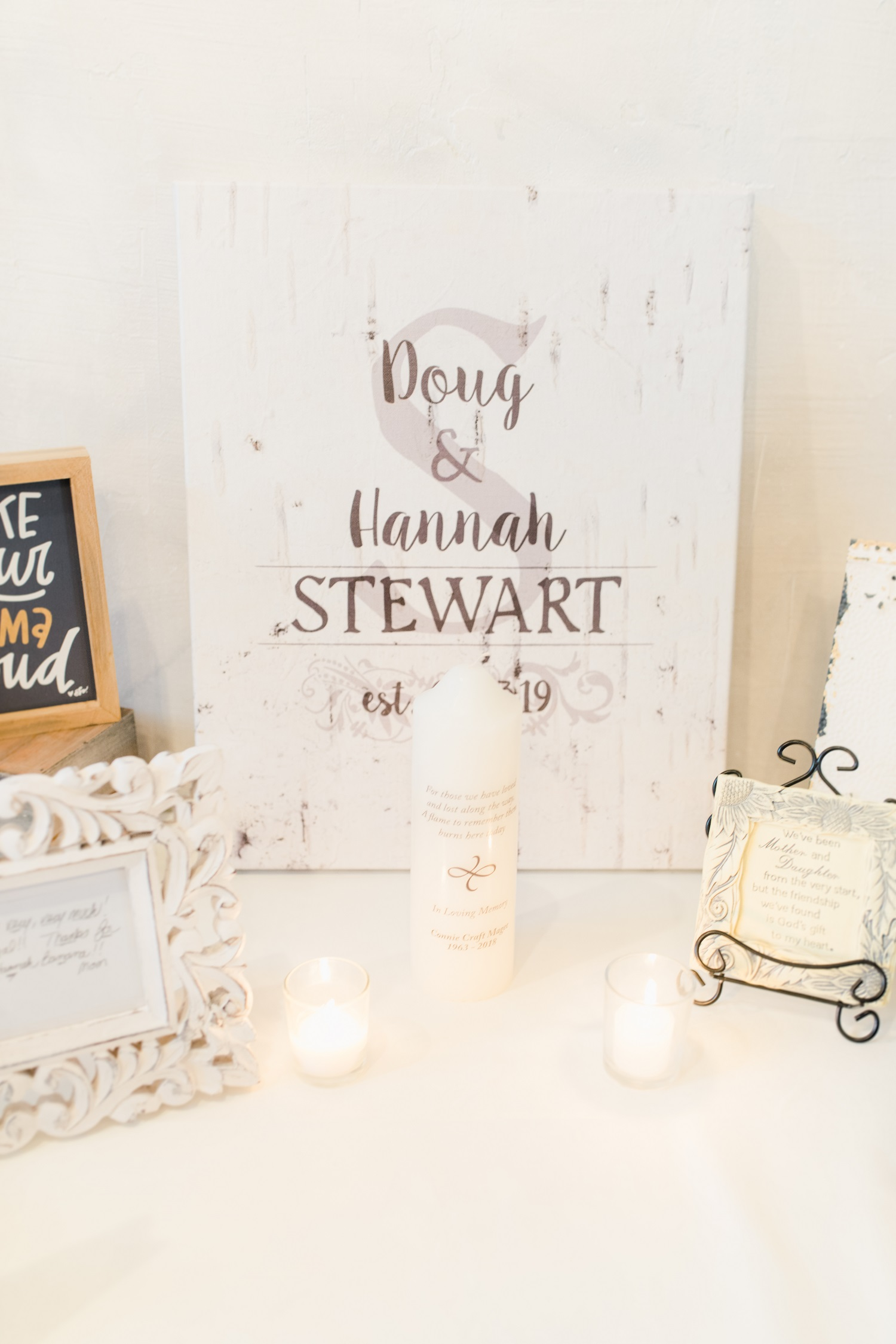 Stewart Wedding 2_-187.jpg