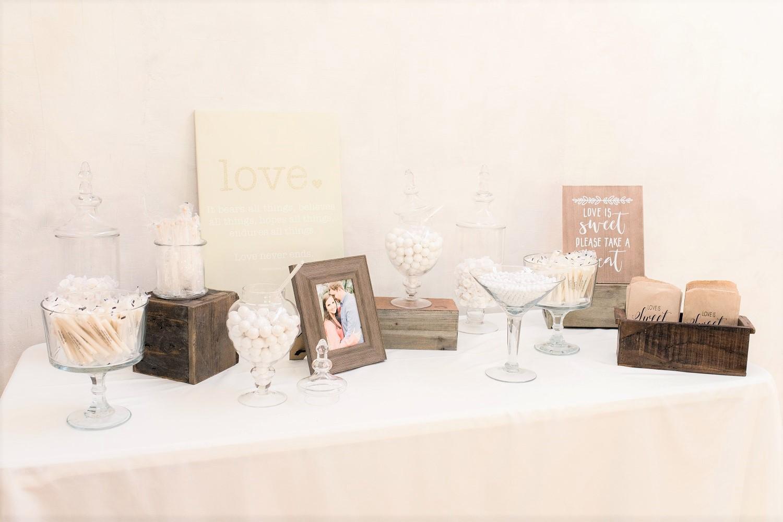 Stewart Wedding 2_-195.jpg