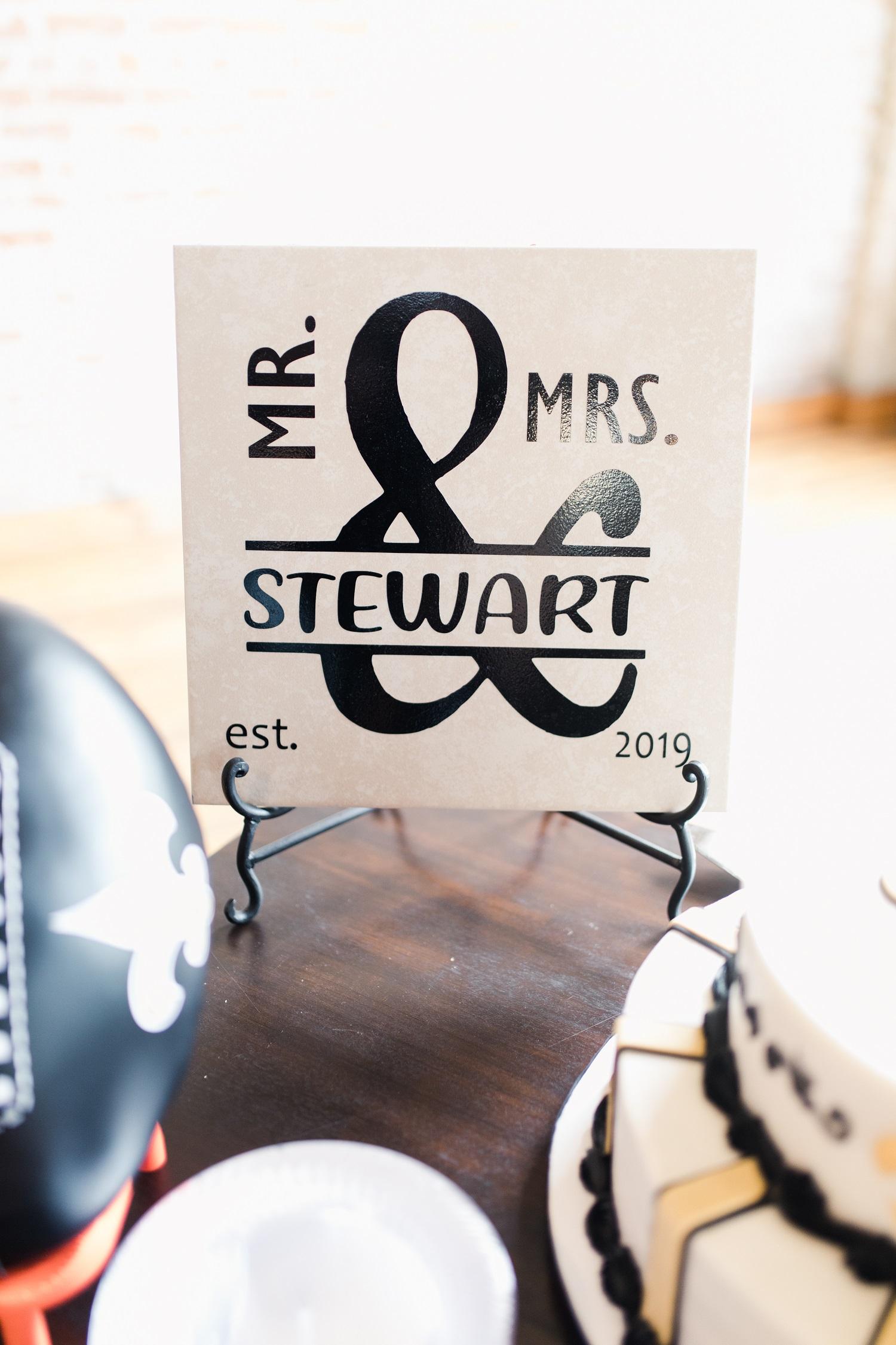 Stewart Wedding 2_-204.jpg