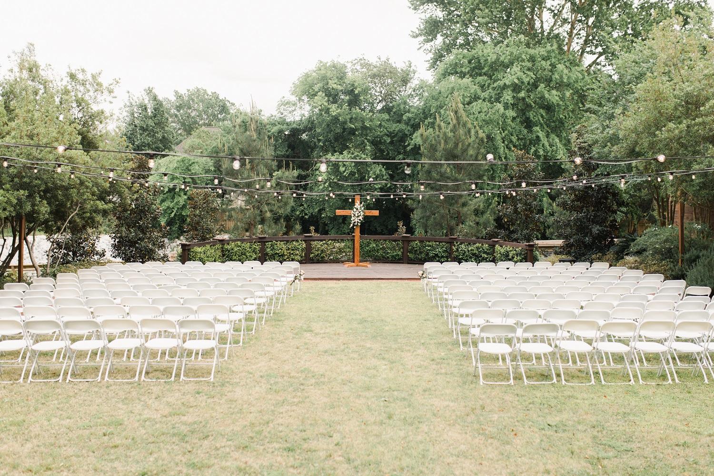 Stewart Wedding 2_-181.jpg