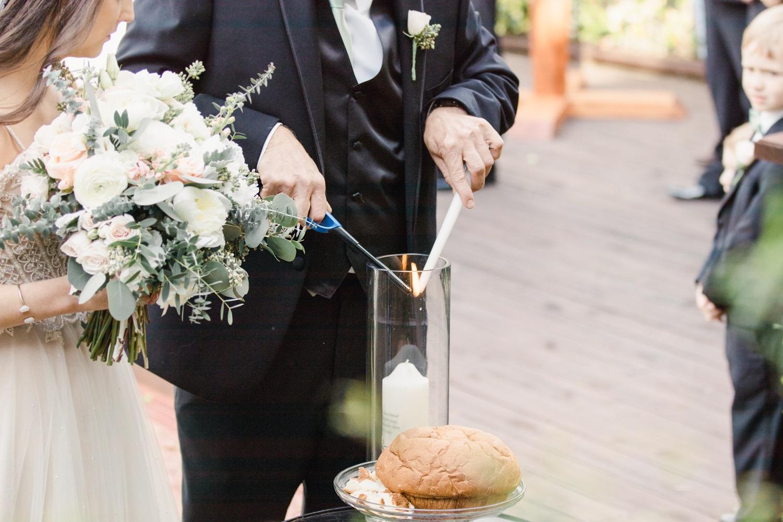 Stewart Wedding 1-65.jpg