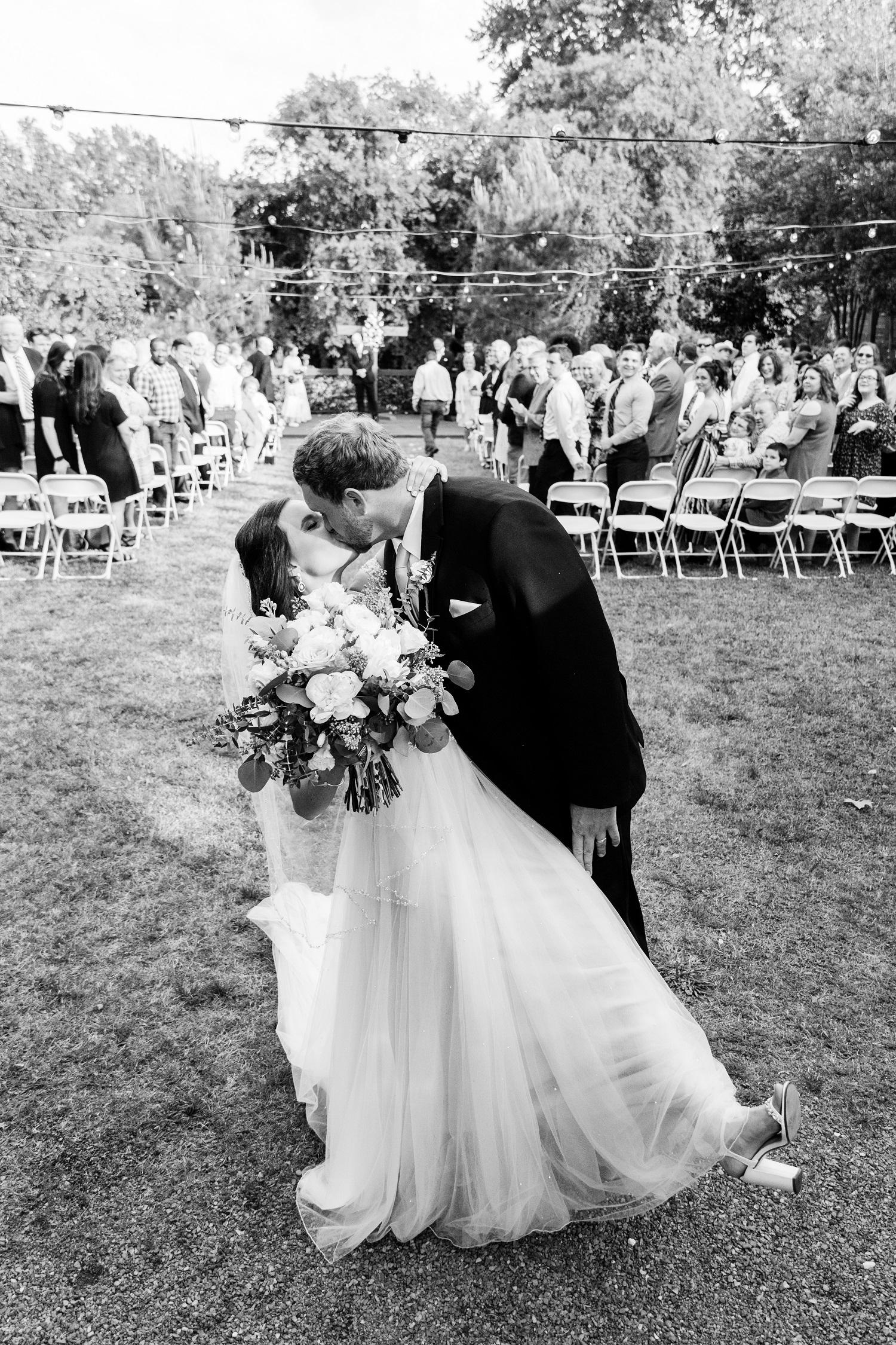 Stewart Wedding 3-18.jpg