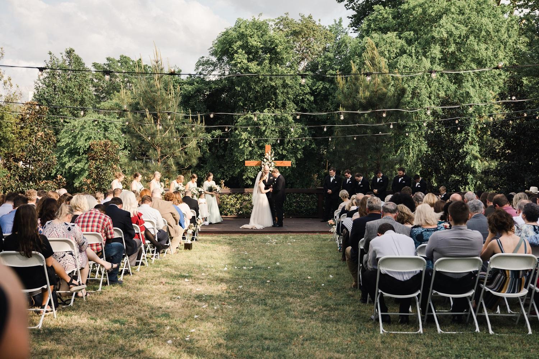 Stewart Wedding 3-70.jpg