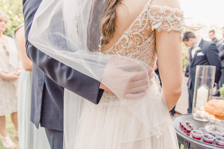 Stewart Wedding 3-85.jpg