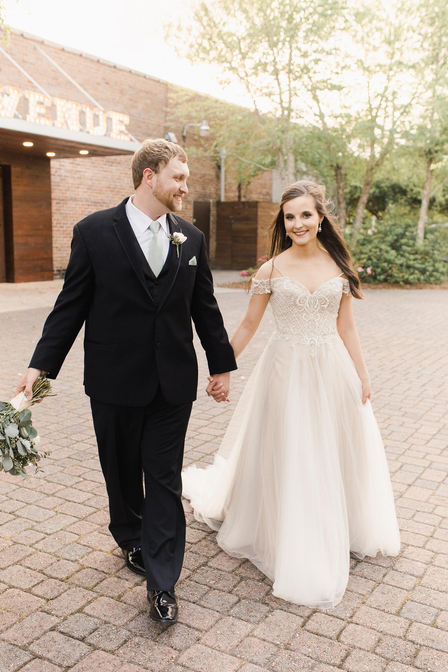 Stewart Wedding 3-41.jpg